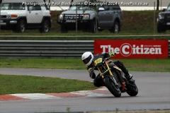 Thunderbikes-2014-11-15-019.jpg