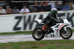 Thunderbikes-2014-11-15-020.jpg