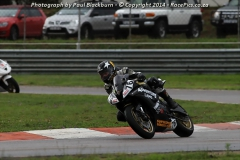 Thunderbikes-2014-11-15-027.jpg