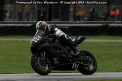 Thunderbikes-2014-11-15-038.jpg