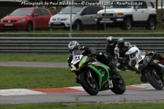 Thunderbikes-2014-11-15-041.jpg