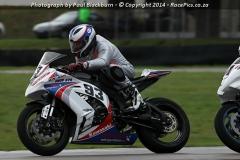 Thunderbikes-2014-11-15-043.jpg