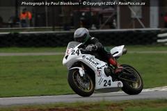 Thunderbikes-2014-11-15-046.jpg