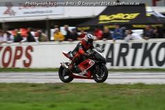 Thunderbikes-2014-11-15-047.jpg
