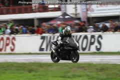 Thunderbikes-2014-11-15-050.jpg