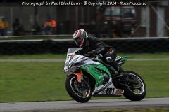 Thunderbikes-2014-11-15-051.jpg