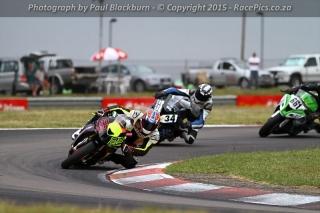 Thunderbikes - 2015-02-21