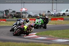 Thunderbikes-2015-02-21-016.jpg