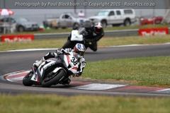 Thunderbikes-2015-02-21-024.jpg