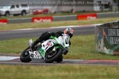 Thunderbikes-2015-02-21-033.jpg