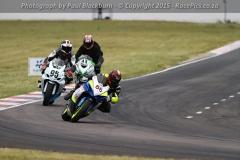 Thunderbikes-2015-02-21-049.jpg