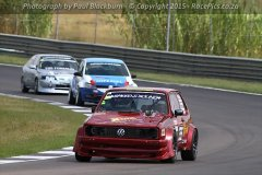 Speed & Sound 111 Sports and Saloons ABC - 2015-03-21