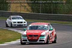 BMW-2015-03-21-010.jpg