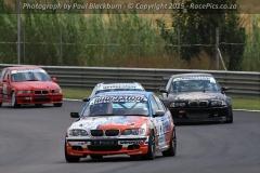 BMW-2015-03-21-013.jpg
