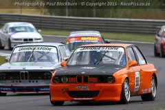 BMW-2015-03-21-017.jpg