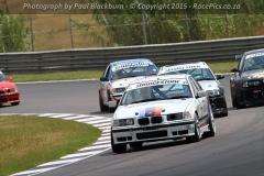 BMW-2015-03-21-027.jpg