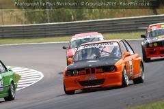 BMW-2015-03-21-034.jpg