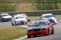 BMW-2015-03-21-036.jpg