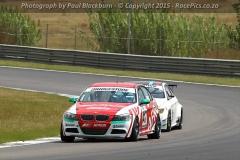 BMW-2015-03-21-040.jpg