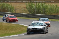 BMW-2015-03-21-046.jpg