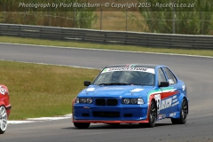 BMW-2015-03-21-049.jpg