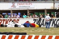Formula Ford Duratec - 2015-03-21