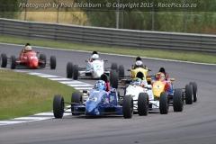 Formula-Ford-2015-03-21-002.jpg