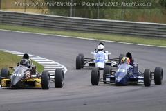 Formula-Ford-2015-03-21-003.jpg