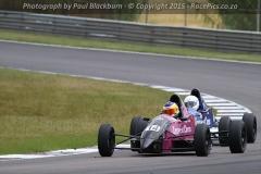 Formula-Ford-2015-03-21-005.jpg