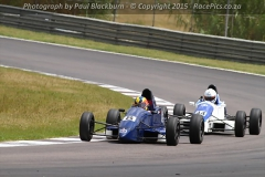 Formula-Ford-2015-03-21-017.jpg