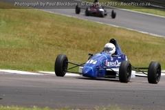 Formula-Ford-2015-03-21-018.jpg