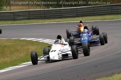 Formula-Ford-2015-03-21-020.jpg