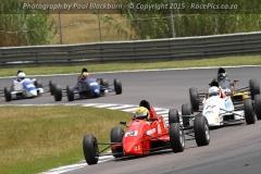 Formula-Ford-2015-03-21-021.jpg