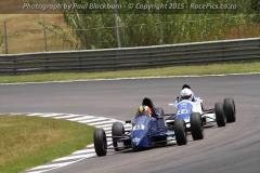 Formula-Ford-2015-03-21-022.jpg