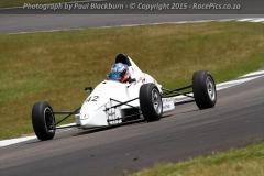 Formula-Ford-2015-03-21-025.jpg