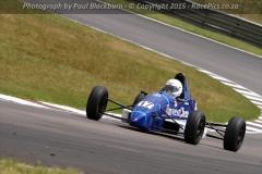 Formula-Ford-2015-03-21-028.jpg