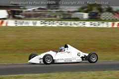 Formula-Ford-2015-03-21-030.jpg