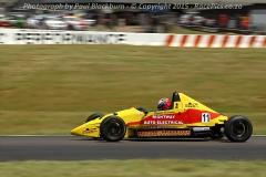 Formula-Ford-2015-03-21-032.jpg