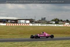 Formula-Ford-2015-03-21-036.jpg