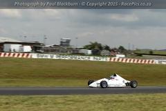 Formula-Ford-2015-03-21-037.jpg