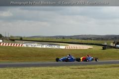 Formula-Ford-2015-03-21-038.jpg