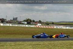 Formula-Ford-2015-03-21-039.jpg