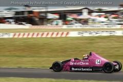 Formula-Ford-2015-03-21-045.jpg