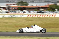 Formula-Ford-2015-03-21-046.jpg