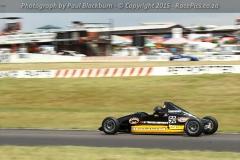 Formula-Ford-2015-03-21-051.jpg
