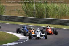 Formula-Vee-2015-03-21-002.jpg