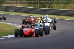 Formula-Vee-2015-03-21-004.jpg