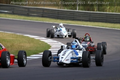 Formula-Vee-2015-03-21-005.jpg