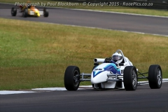 Formula-Vee-2015-03-21-006.jpg