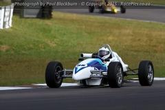 Formula-Vee-2015-03-21-007.jpg